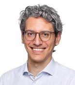 Edoardo D Imprima