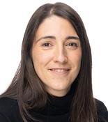 Maria Bernabeu Aznar