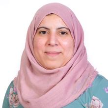 Maaly Moustafa Abdelaziz Nassar