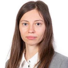 Erika Balsyte