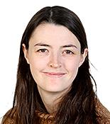 Simonne Anne Griffith-Jones
