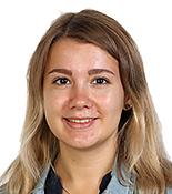 Julia Kornienko
