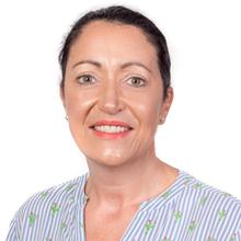 Fiona Viney