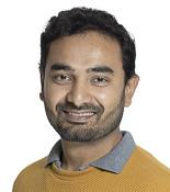 Rahul Sureka