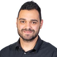 Mohab Helmy Abdelfattah Mostafa Elbishbishy