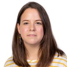 Cristina Guijarro