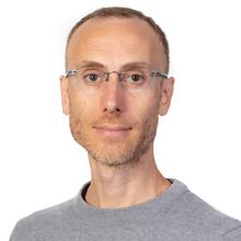 Alberto Eusebi