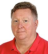 Terry O'Connor