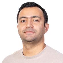 Khalid Kamal