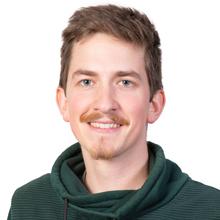 Lukas Weilguny