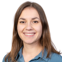 Maria Kalyva