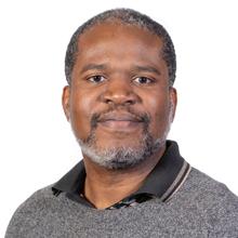 Kwasi Kwakwa