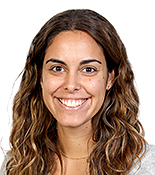 Elena Vizcaya Molina