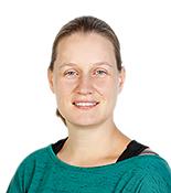 Dienty Hendrina Maria Johanna Hazenbrink