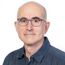 Raymund Stefancsik