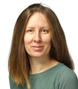 Iuliia Kotova
