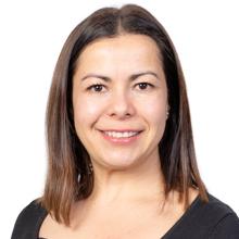 Nancy Ontiveros Palacios
