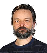 Danil Kister