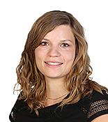 Marisa Isabell Metzger