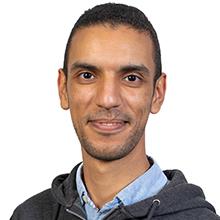 Bilal El Houdaigui