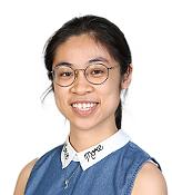 Wai Chung Dorothy Cheng