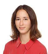 Sara Lobato Moreno