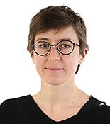 Anna Erzberger