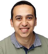 Bishoy Albier Wadie AbdelMalak