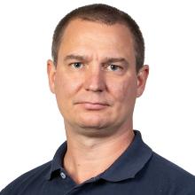 Janne Tapio Elo