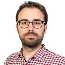 Daniel Vincent Thomas Lopez