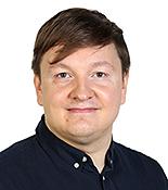 Veijo Tuomas Verneri Salo