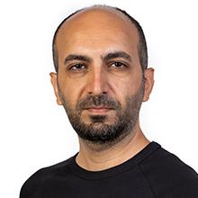 Huseyin Kir