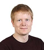 Rasmus Kjeldsen Jensen