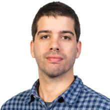 Jose Antonio Espejo Valle-Inclan