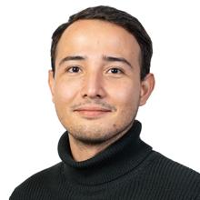 Carlos Cruz Castillo
