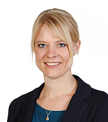 Lisa Maria Vollmar