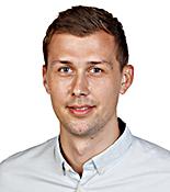 Fabian Springer