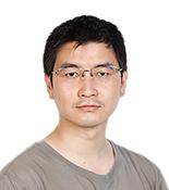 Ziqiang Huang
