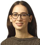 Alessia Polverino