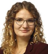 Oliwia Koczy